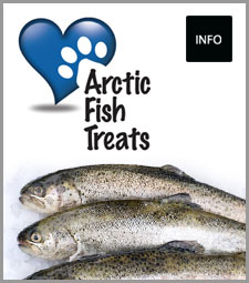 Arctic Fish Treats (6)