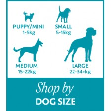 Shop by Dog Size (64)