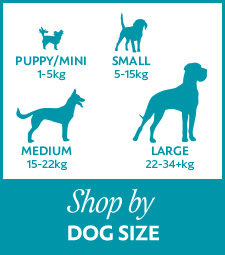 Shop by Dog Size (63)