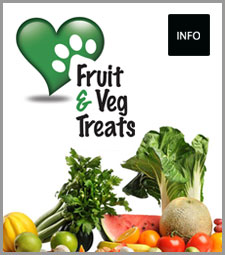Fruit & Veg Treats (6)