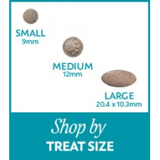 Shop By Treat Size (64)