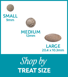Shop By Treat Size (63)