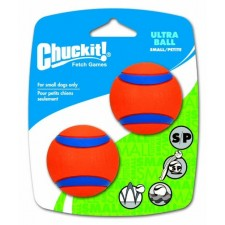 Chuckit Ultra Ball - Small