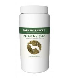 Alfalfa & Kelp (Seaweed) - 600g
