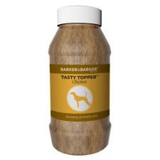 Tasty Topper Chicken - Pot (net 400g)