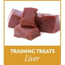 Liver Treats (11)