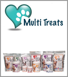 Multi Treats (4)
