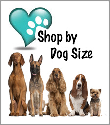 Shop by Dog Size (51)