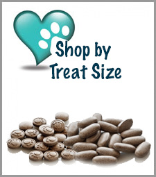 Shop By Treat Size (51)