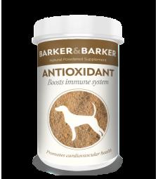 Antioxidant Powder - 180g