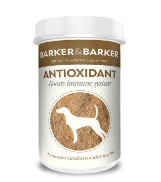 Antioxidant Powder - 180g