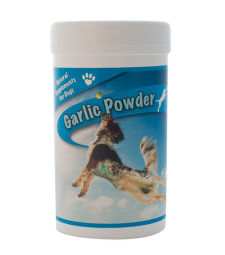Garlic Powder - 150g