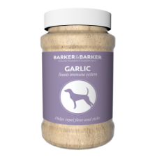 Garlic Powder - 160g