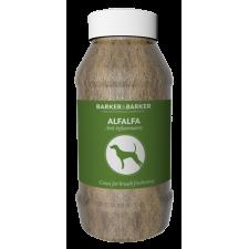 Alfalfa - pot (net 300g)