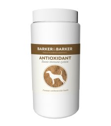 Antioxidant Powder - 600g
