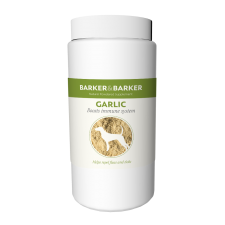 Garlic Powder - 600g