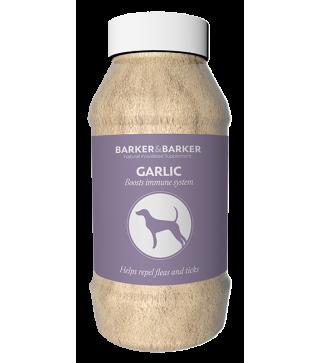 Garlic Powder - 500g
