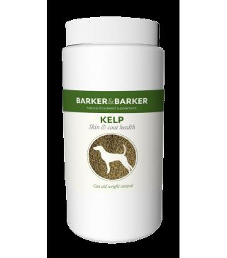 Kelp (Seaweed) - 600g