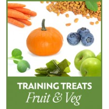 Fruit & Veg Treats (8)