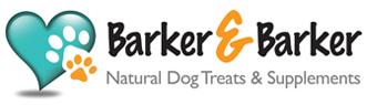Barker & Barker Pets Ltd
