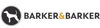 Barker and Barker Pets Ltd